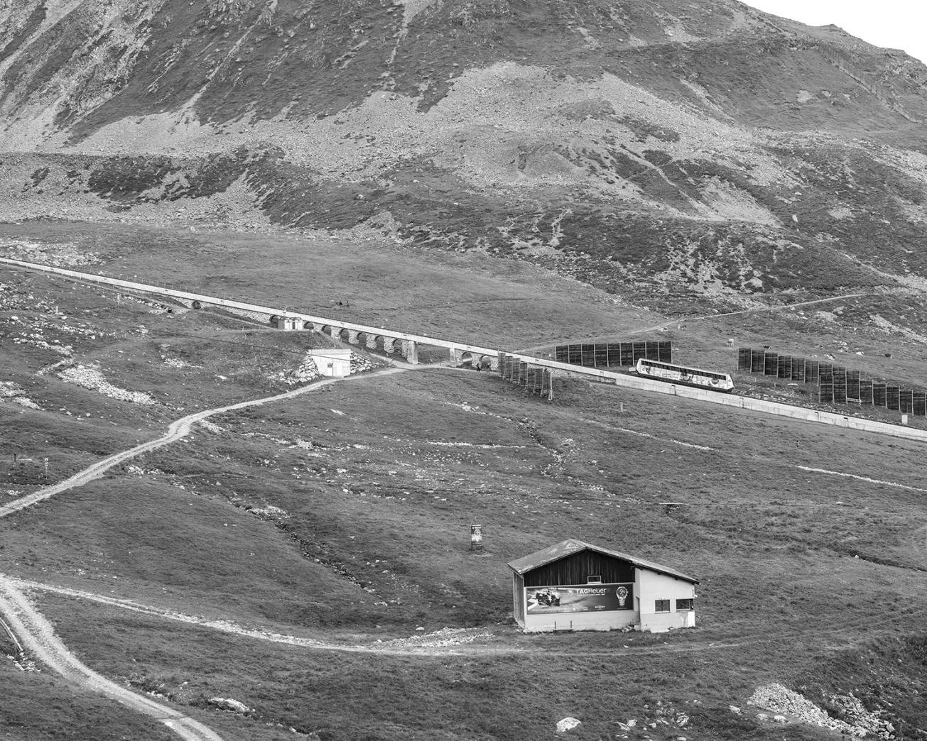 klosters_strelapass-11