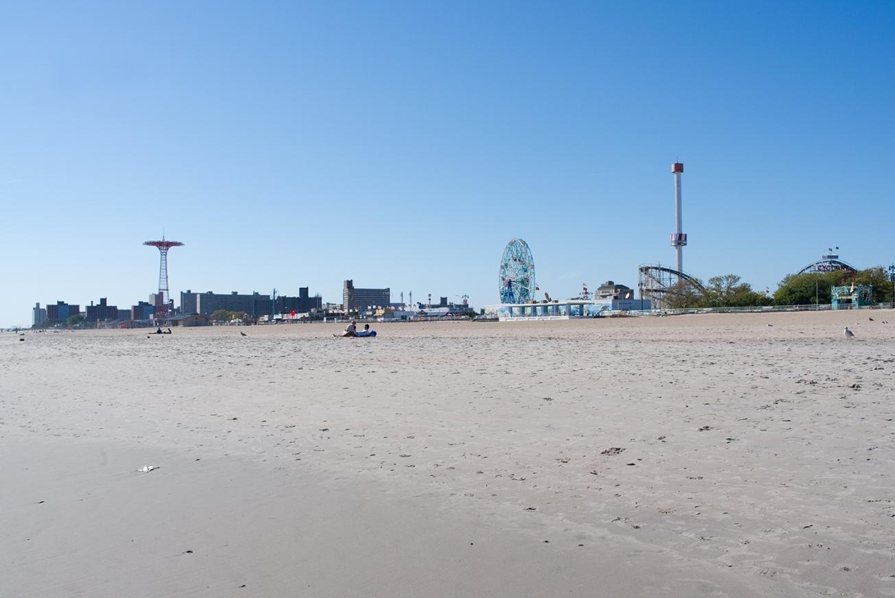coney-island_21