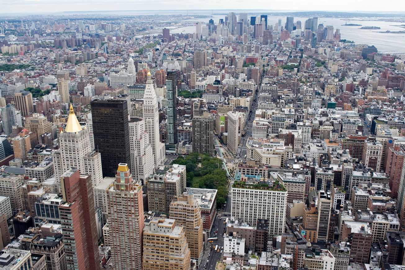 from-empire-state_03