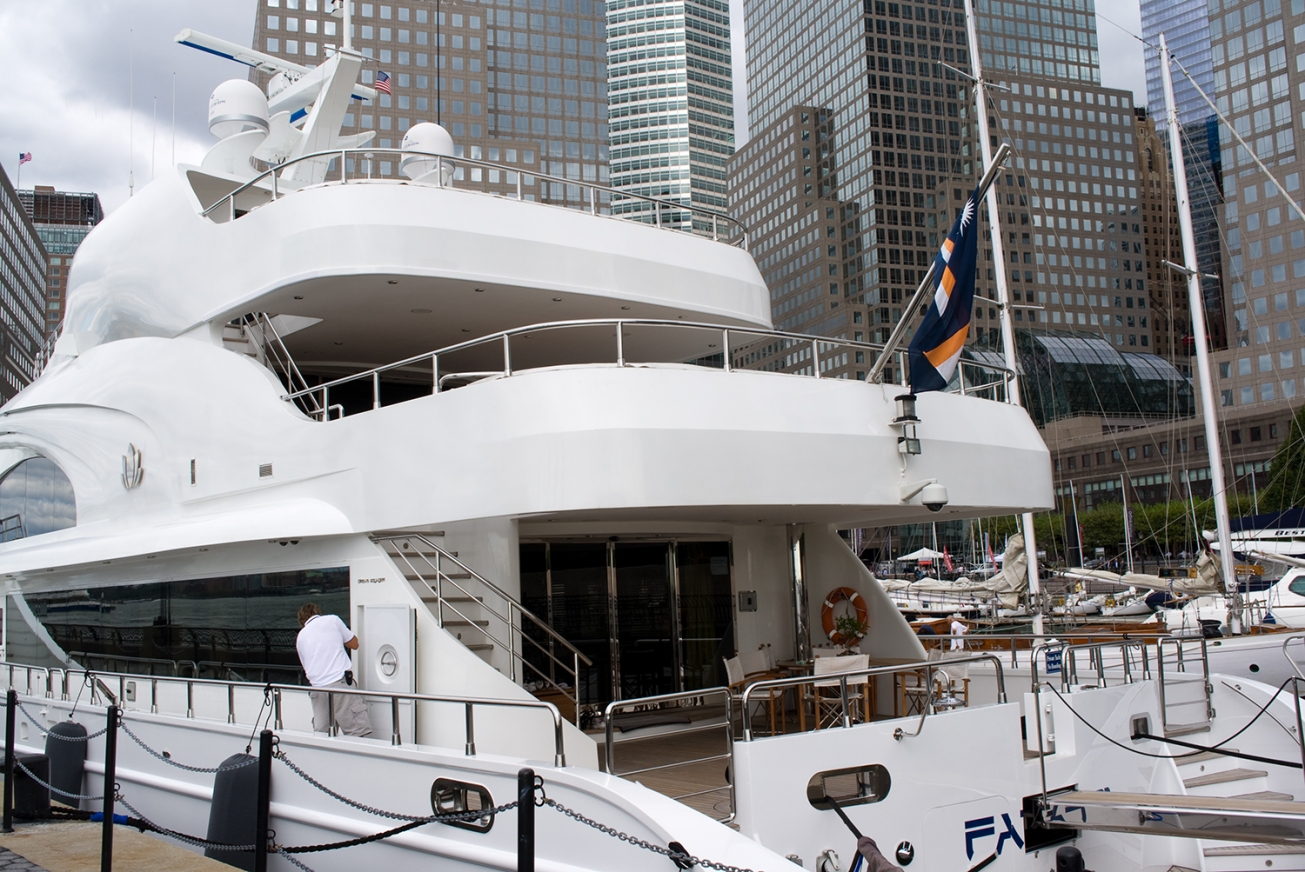 yachtclub_03