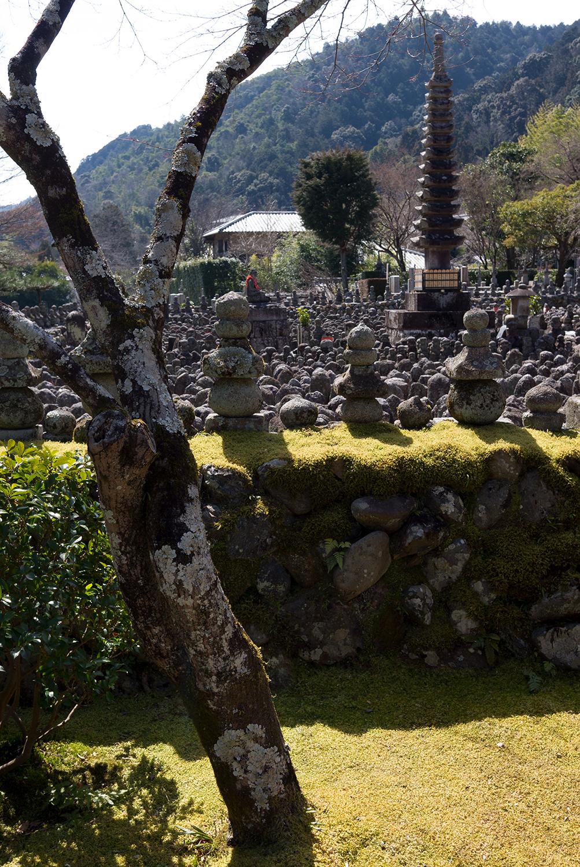 adashino nebutso-ji temple-24