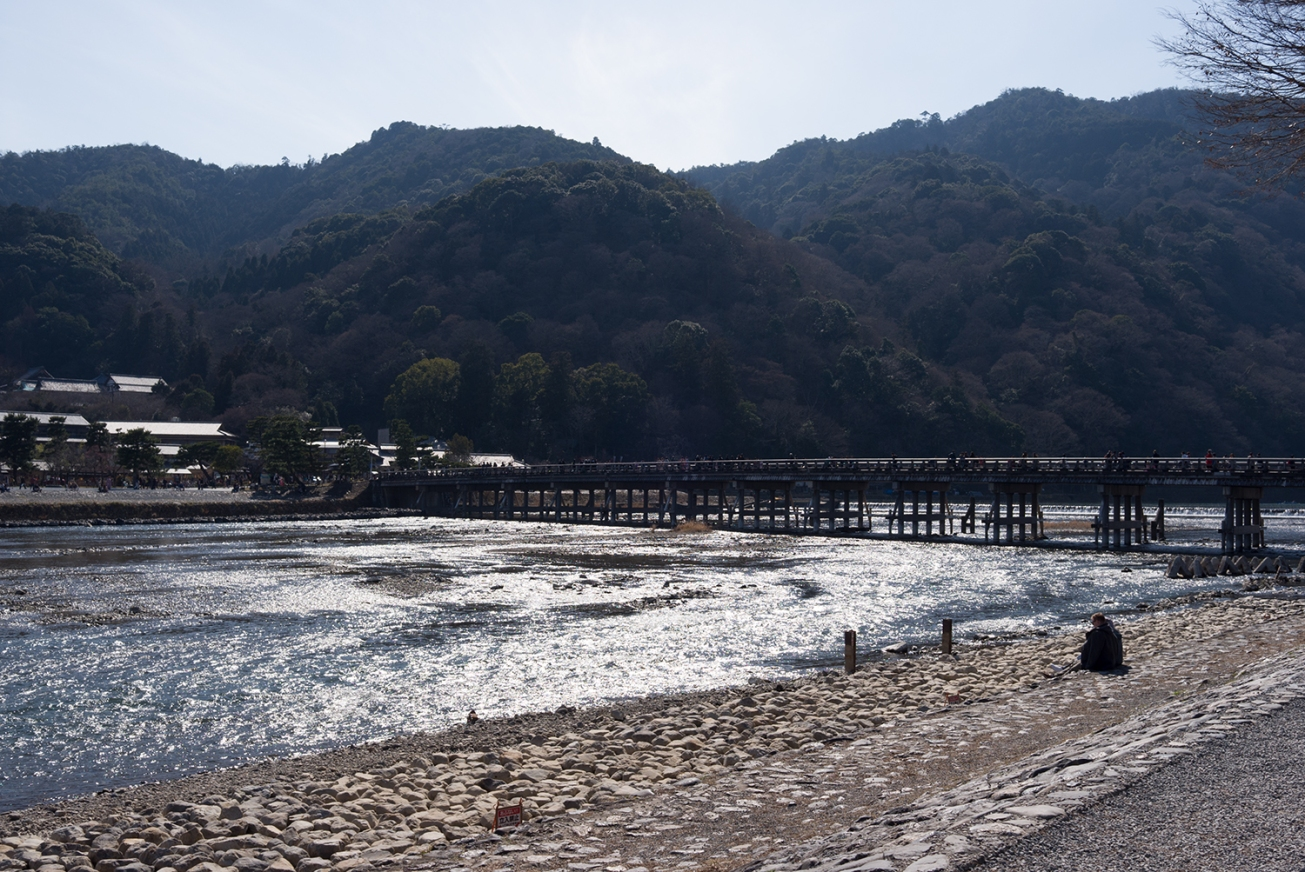 Arashiyama _bridge-75