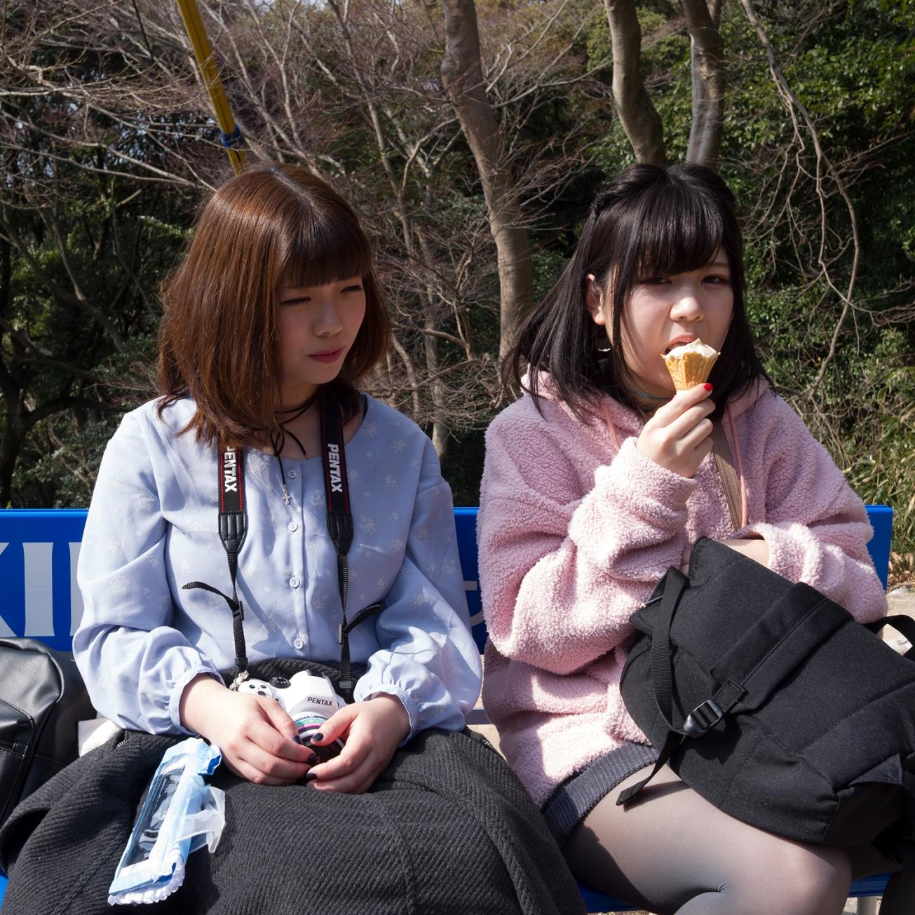 fushimi inari-32