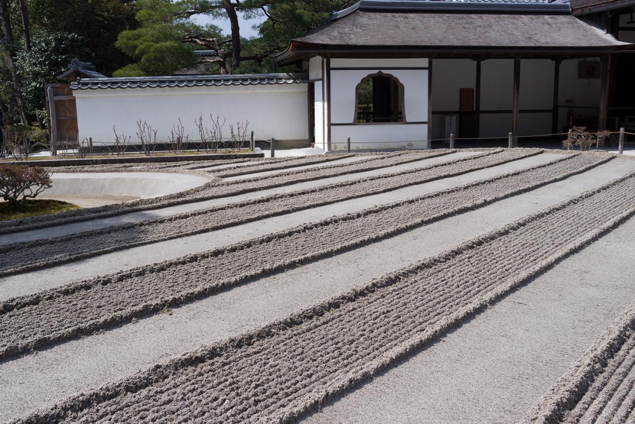 ginkaku-ji-5