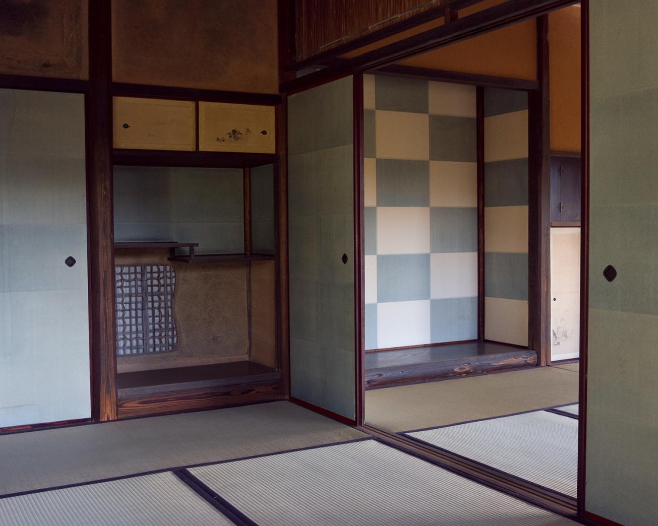 katsura imperial villa-18