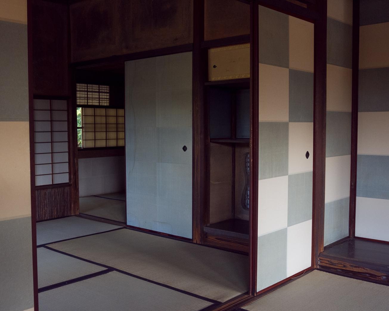 katsura imperial villa-22