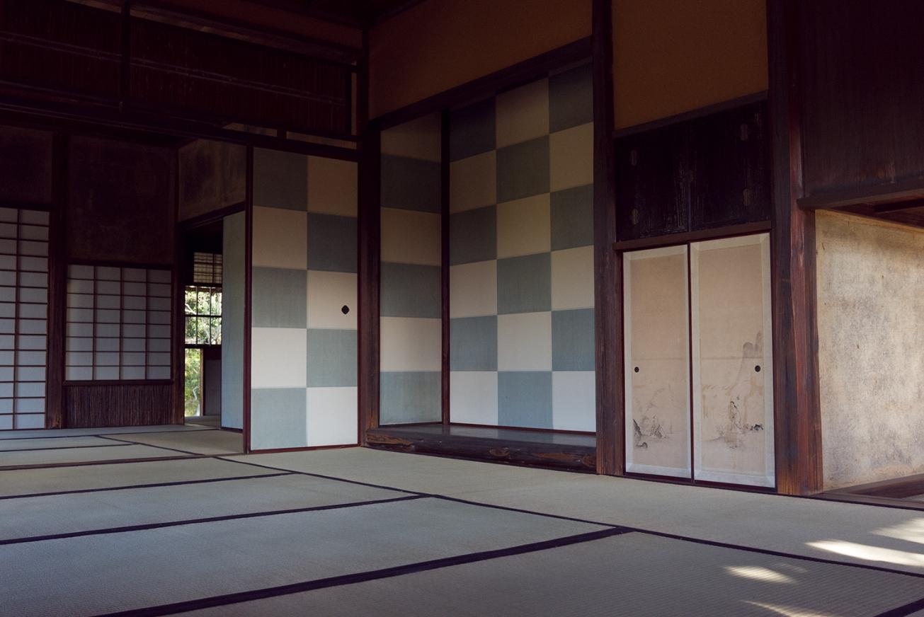 katsura imperial villa-27