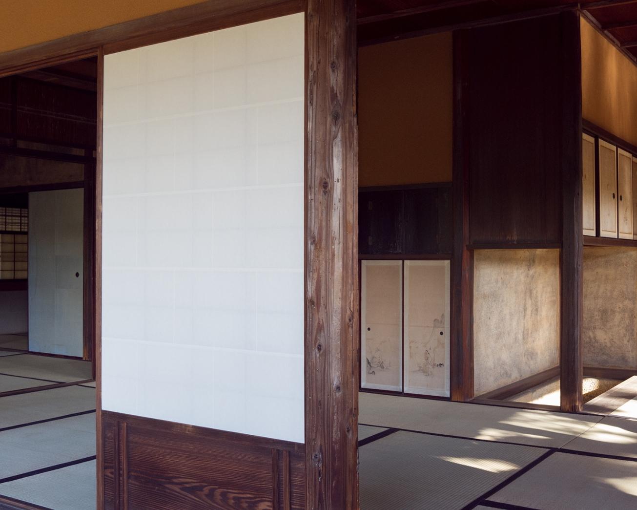 katsura imperial villa-31