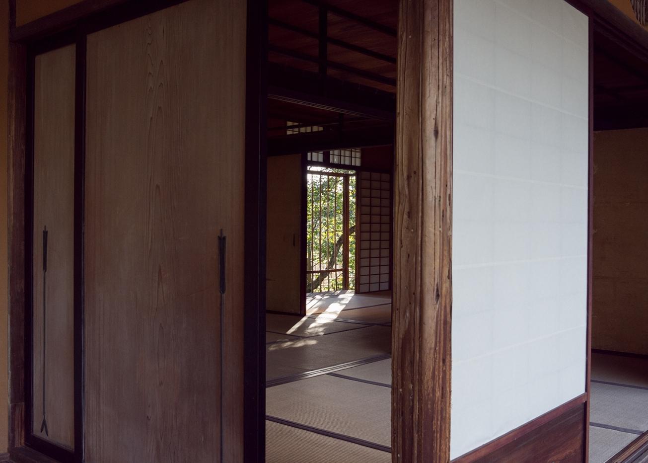 katsura imperial villa-40
