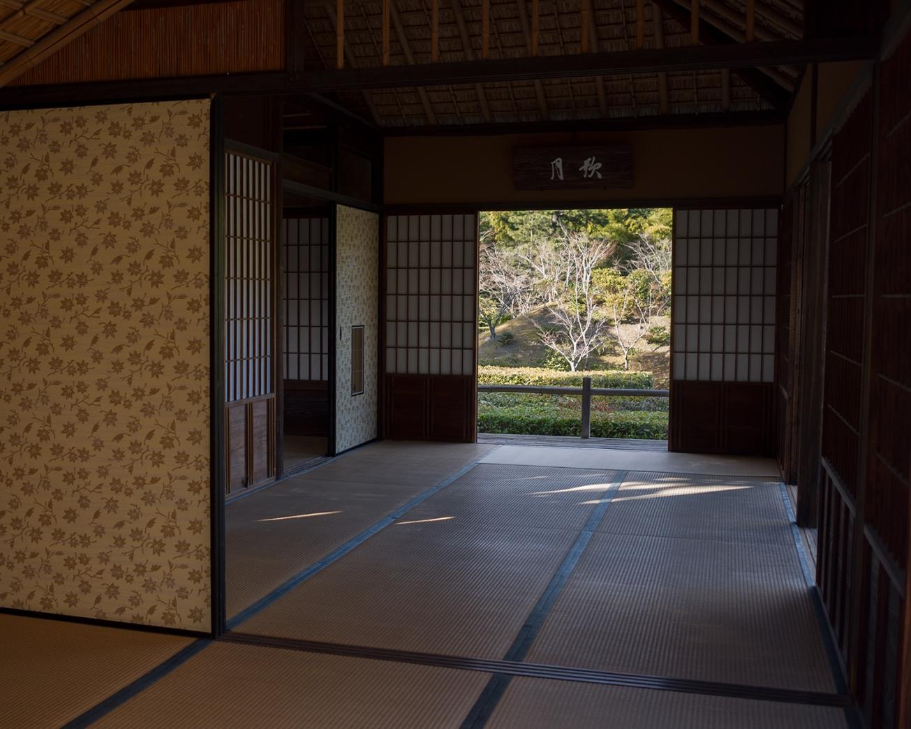 katsura imperial villa-45
