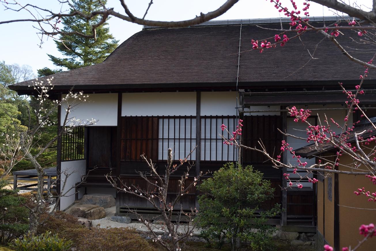 katsura imperial villa-46