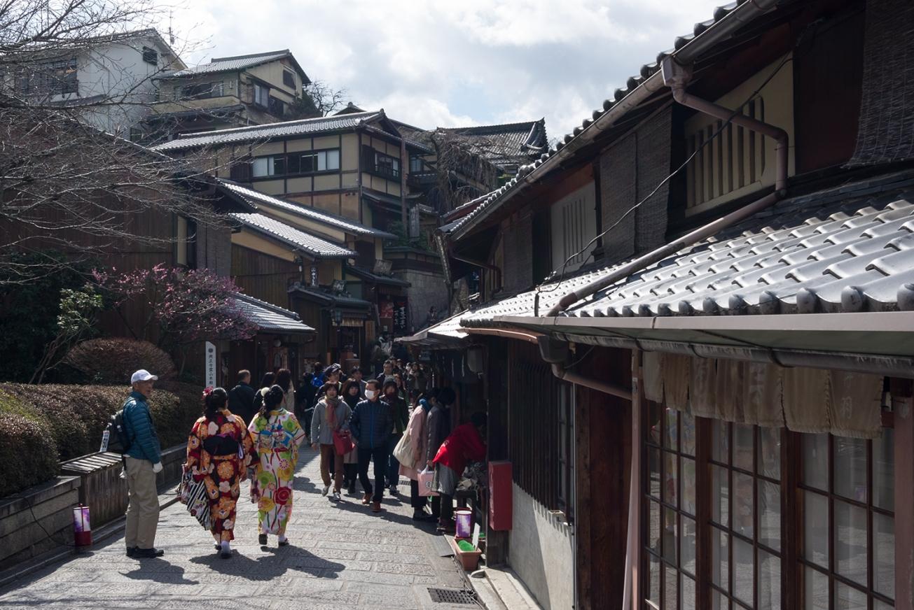 kiyomizu-dera temple-1