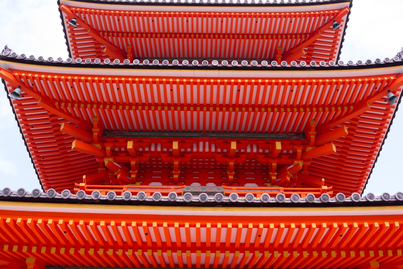 kiyomizu-dera temple-18