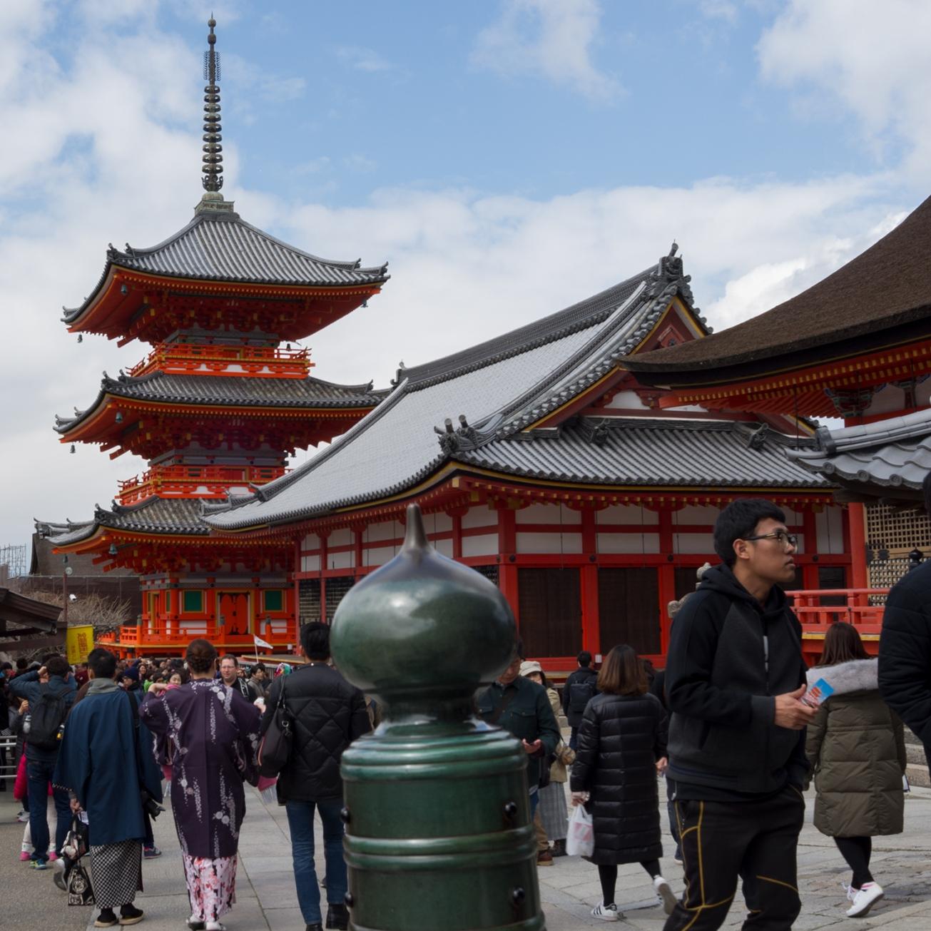 kiyomizu-dera temple-20