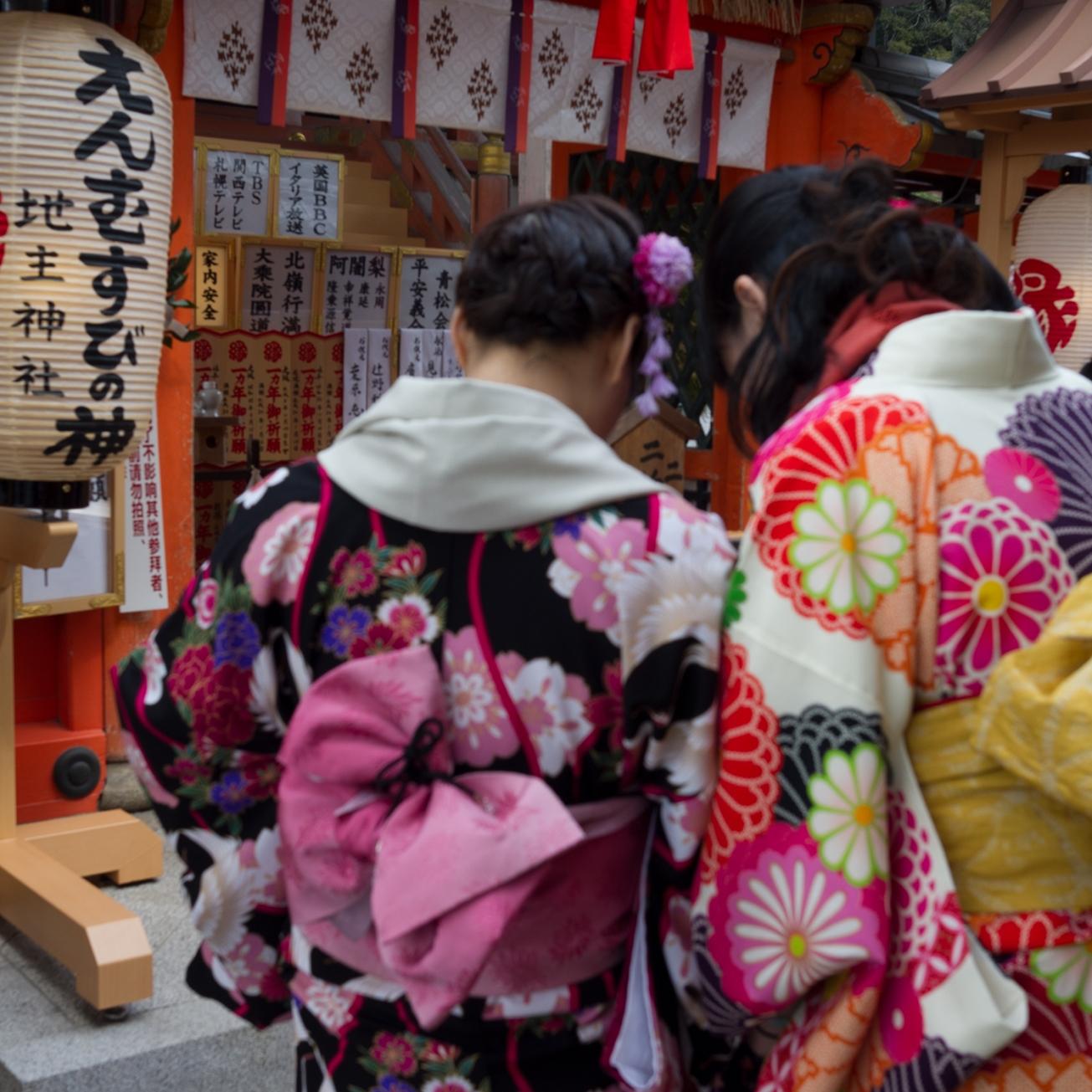 kiyomizu-dera temple-25