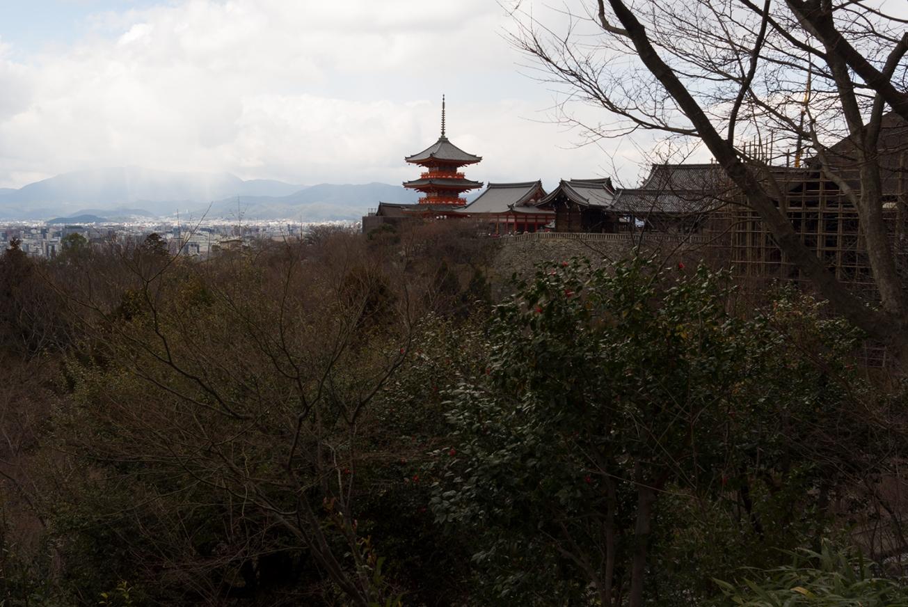 kiyomizu-dera temple-28