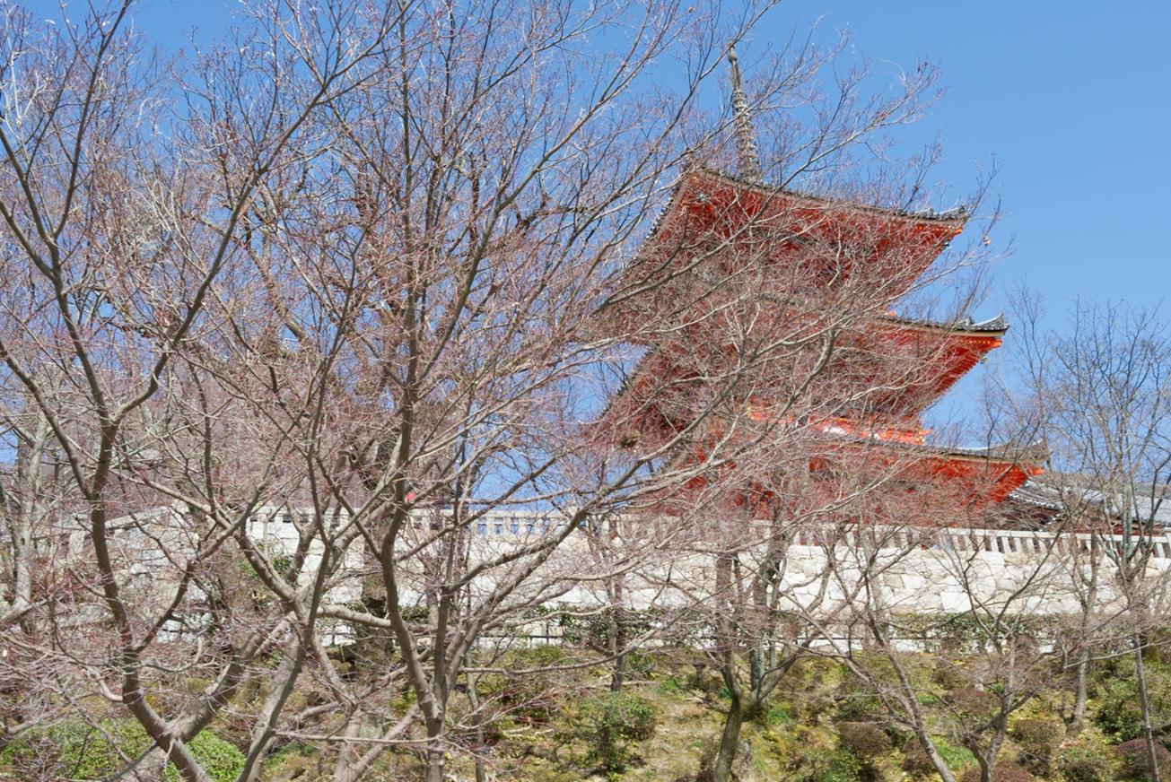 kiyomizu-dera temple-34