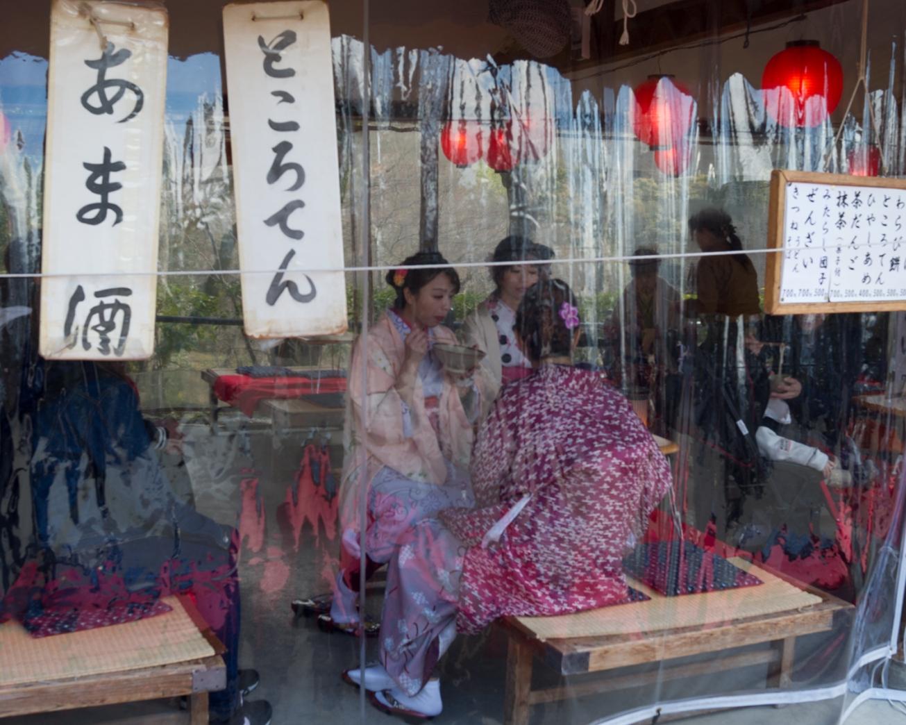 kiyomizu-dera temple-35