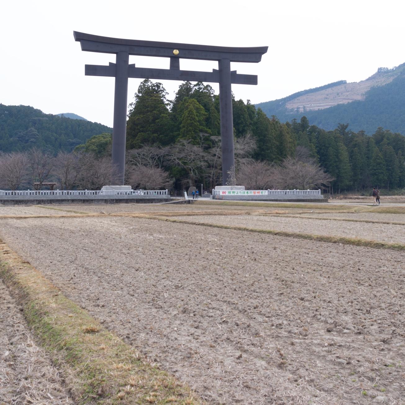 kunmano hongu-47