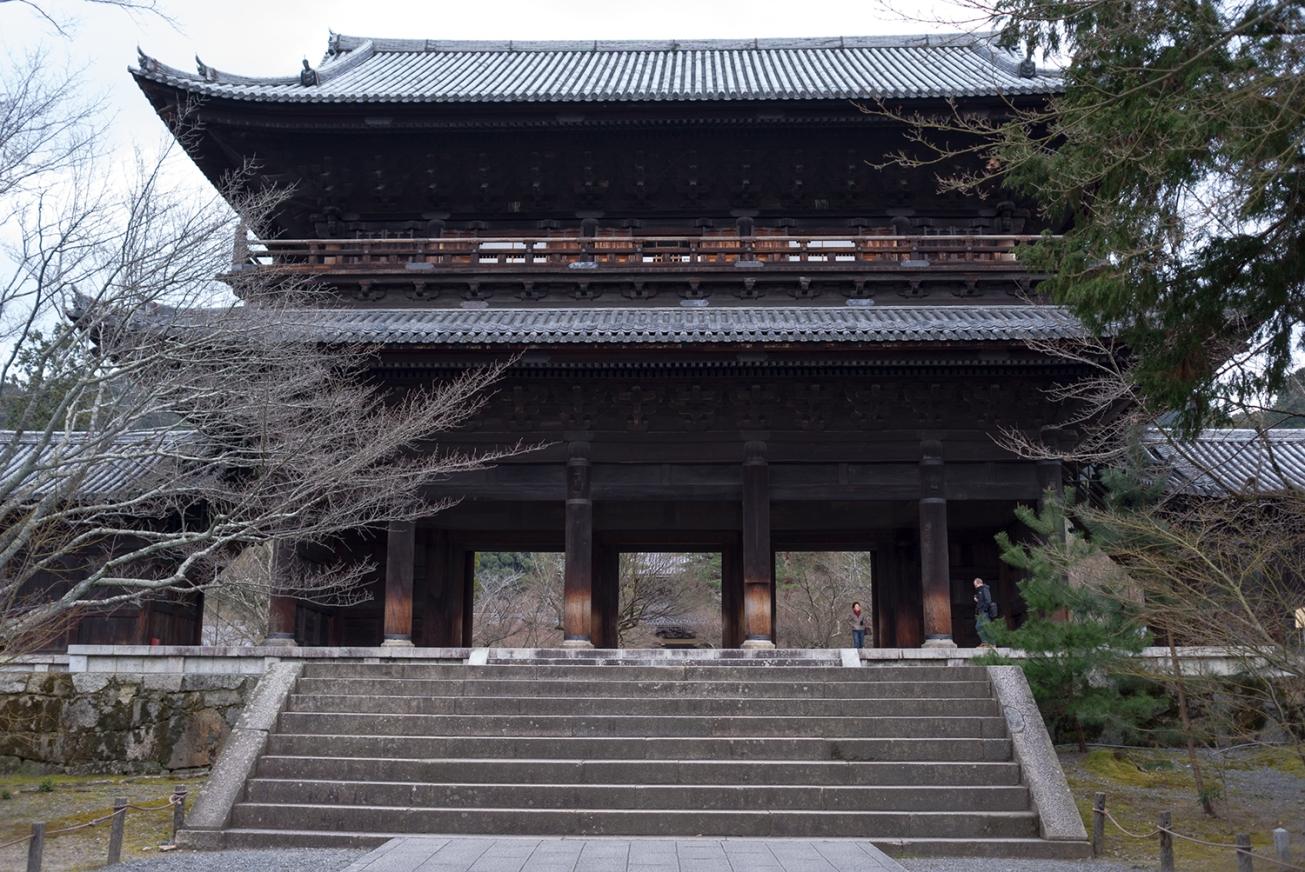 nanzen-ji-1