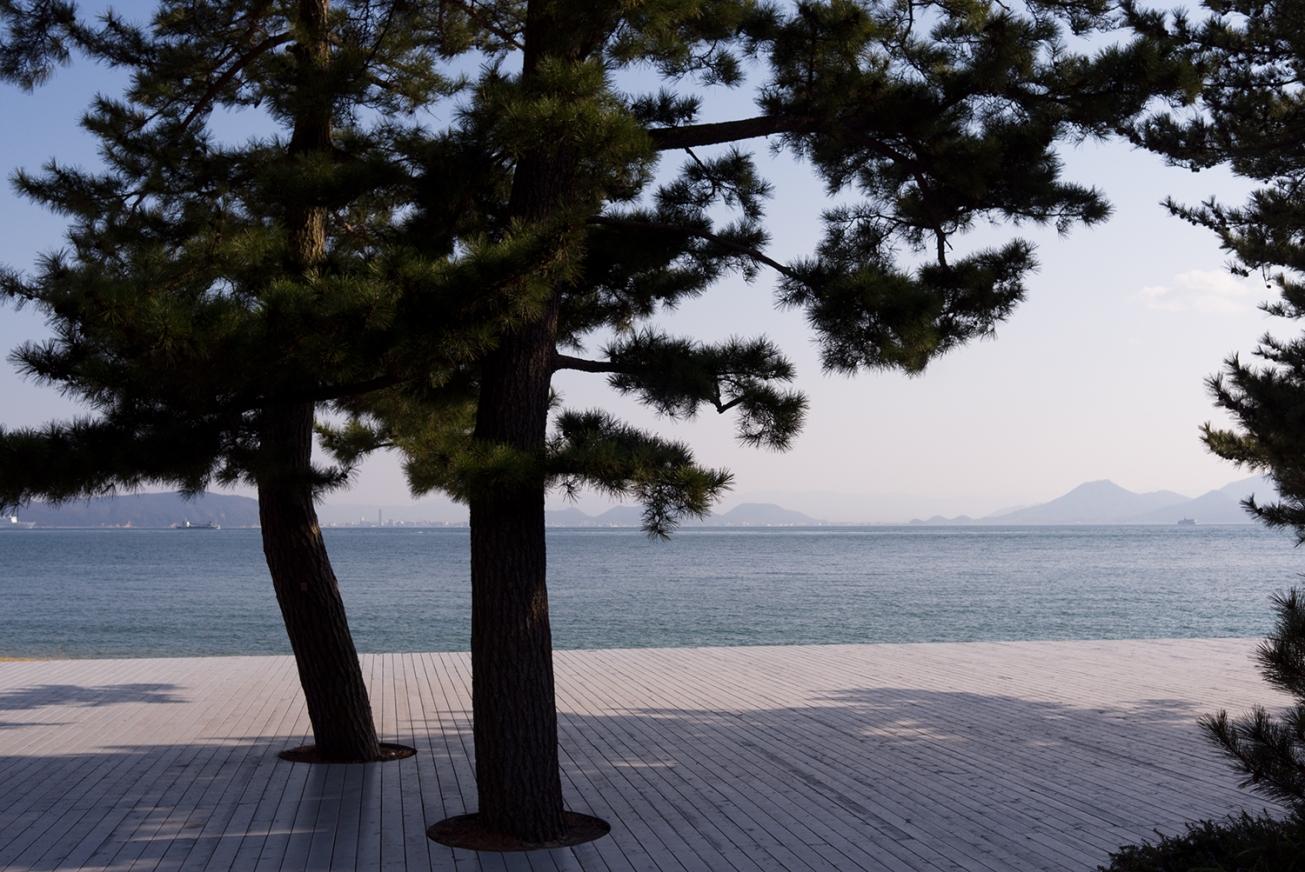 naoshima-15