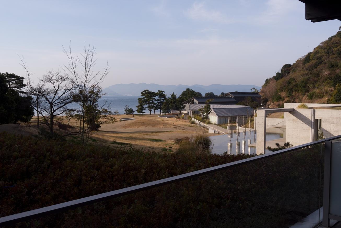 naoshima-27
