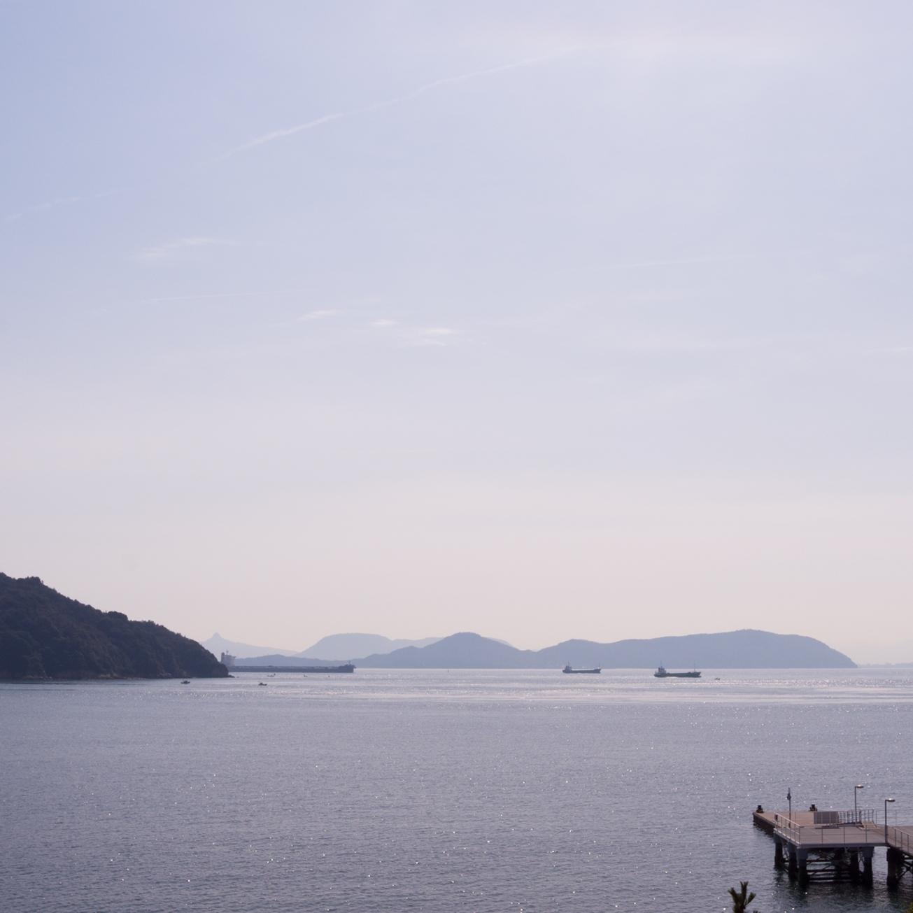naoshima-33