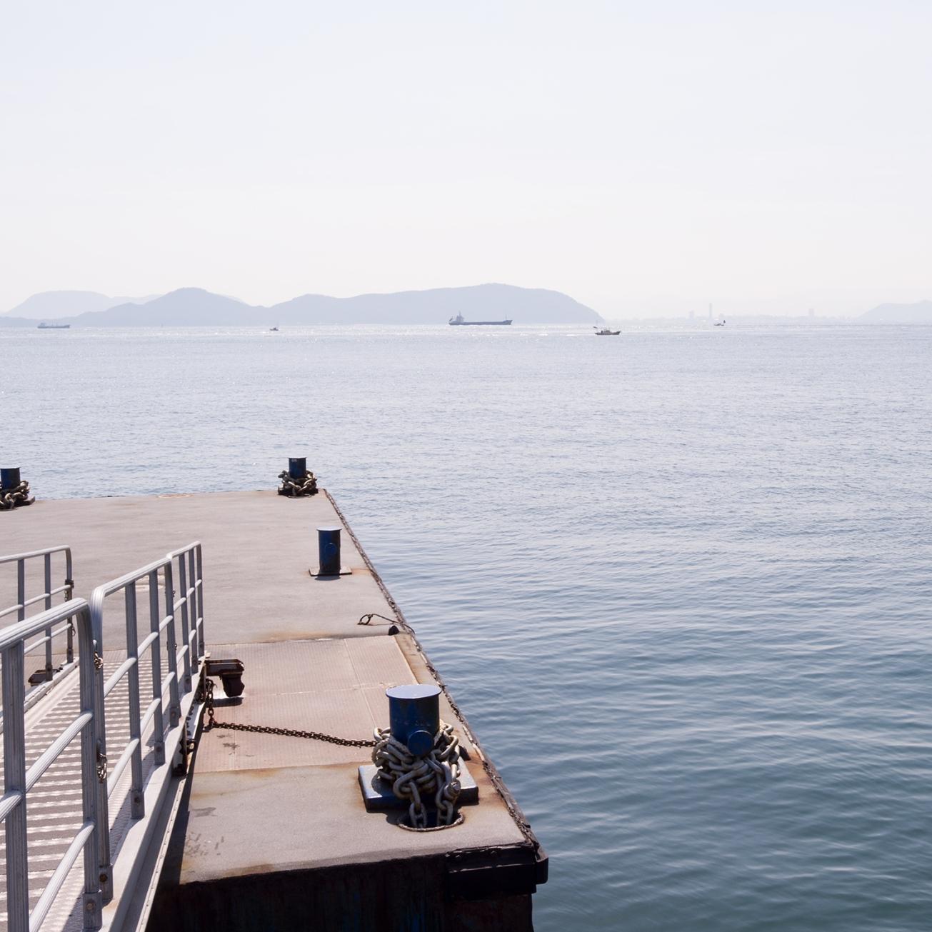 naoshima-38