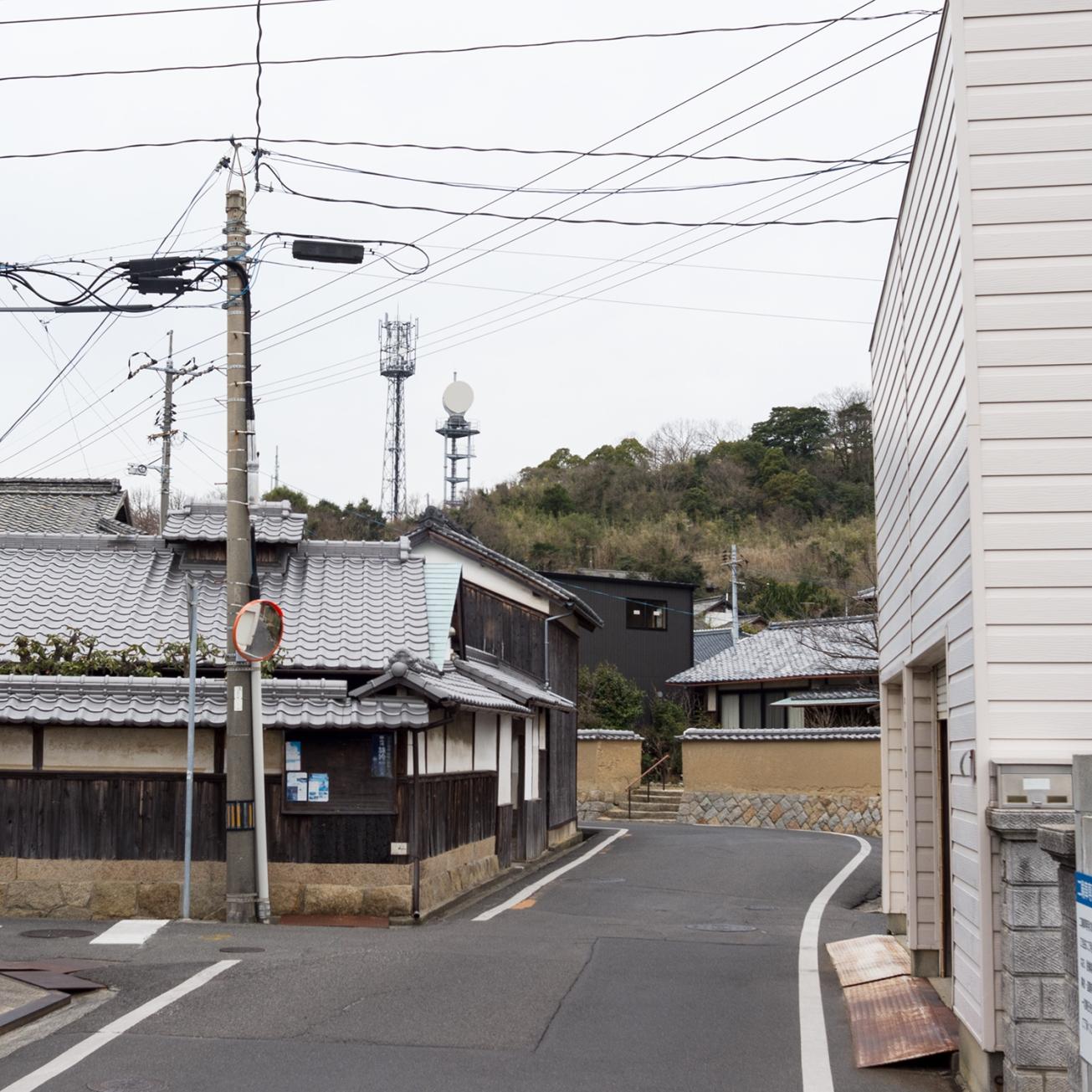 naoshima-60