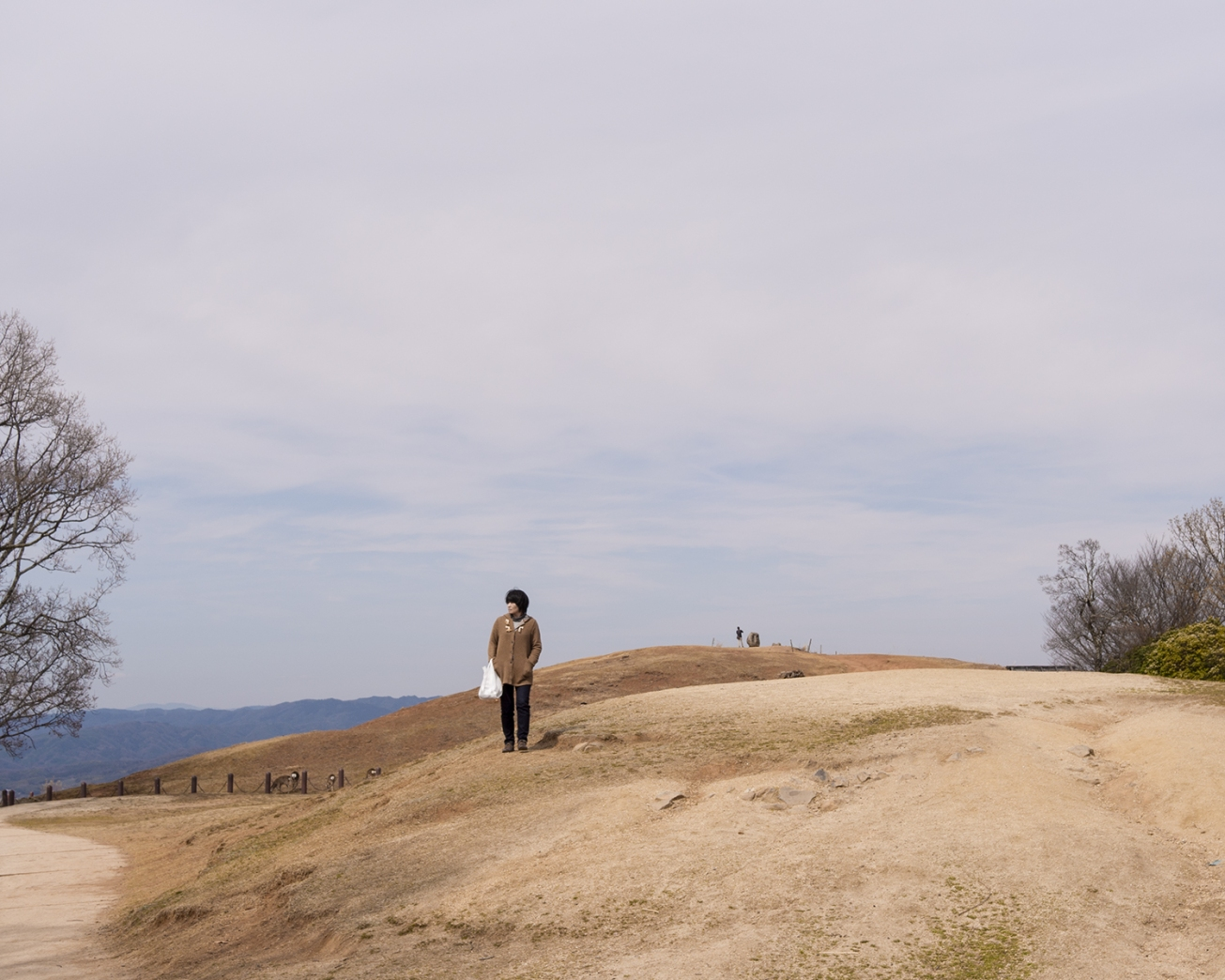 nara_hill-14