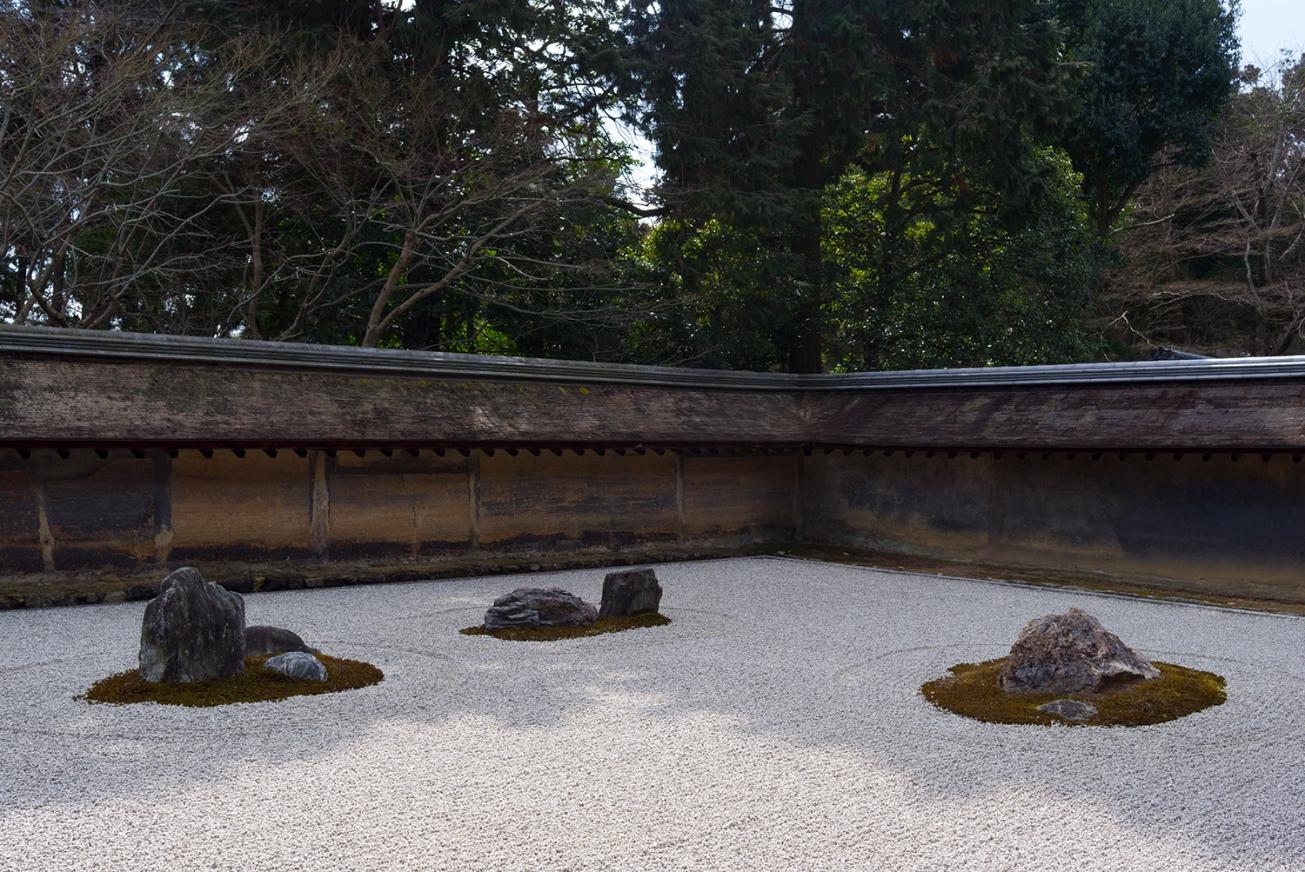 ryoan-ji-11