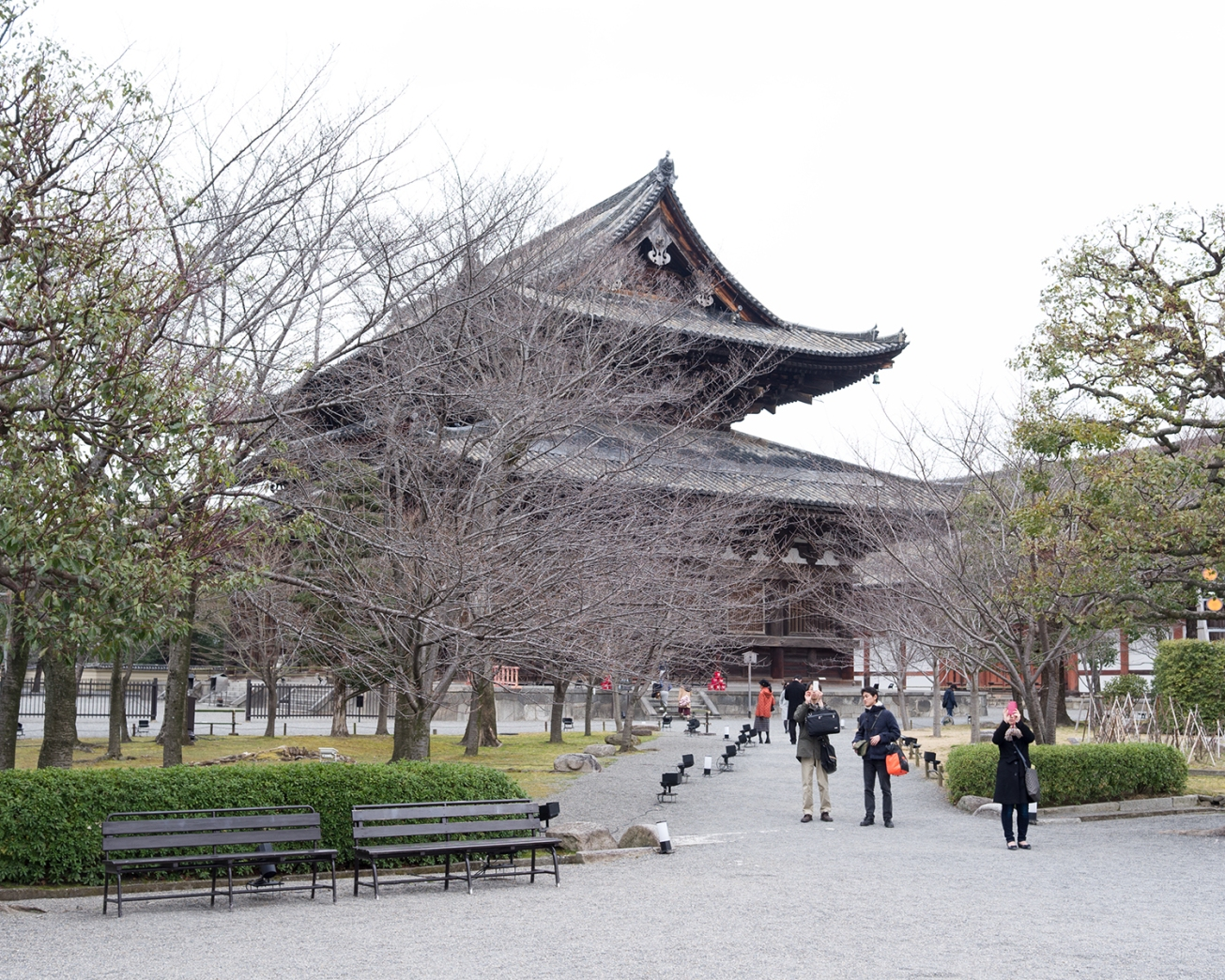 toji pagoda-13
