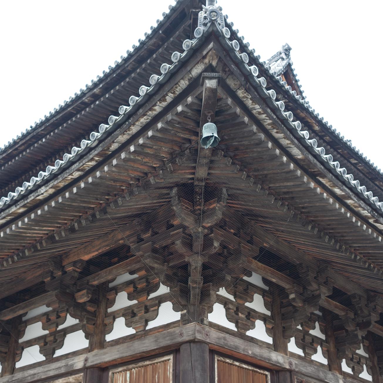 toji pagoda-18
