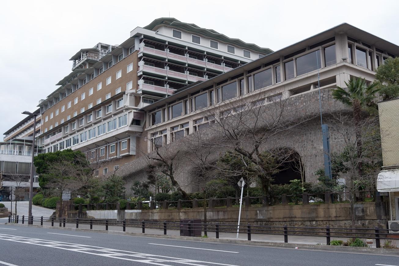 westin hotel-1
