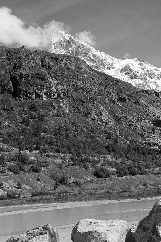 barrage de ferpecle _dent blanche-19