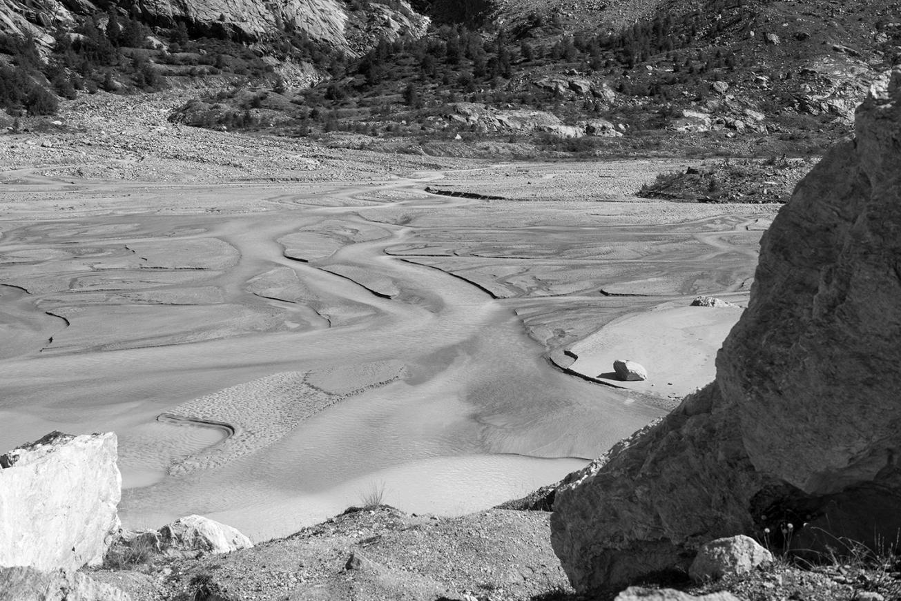 barrage de ferpecle _dent blanche-23