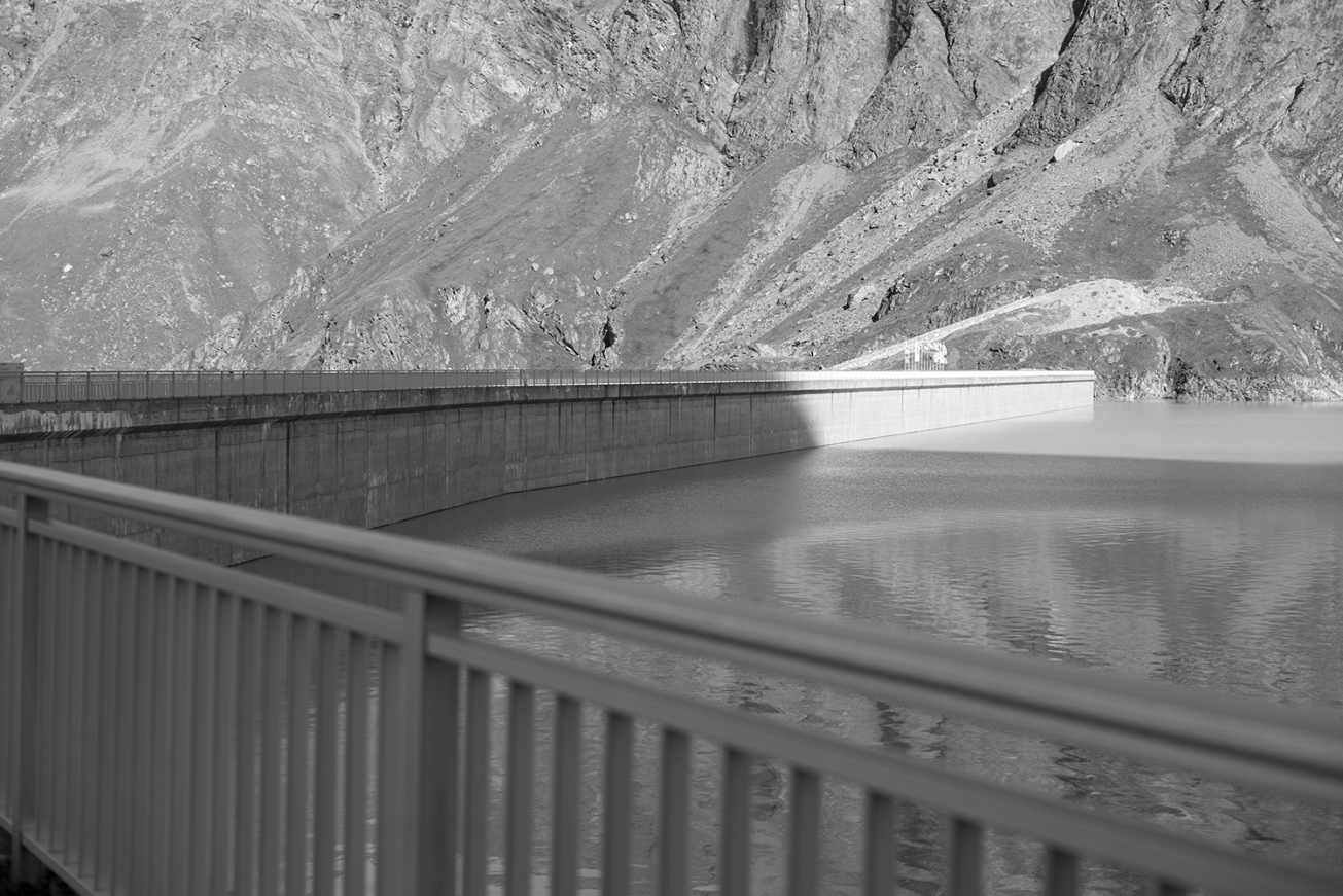 barrage des dix-24