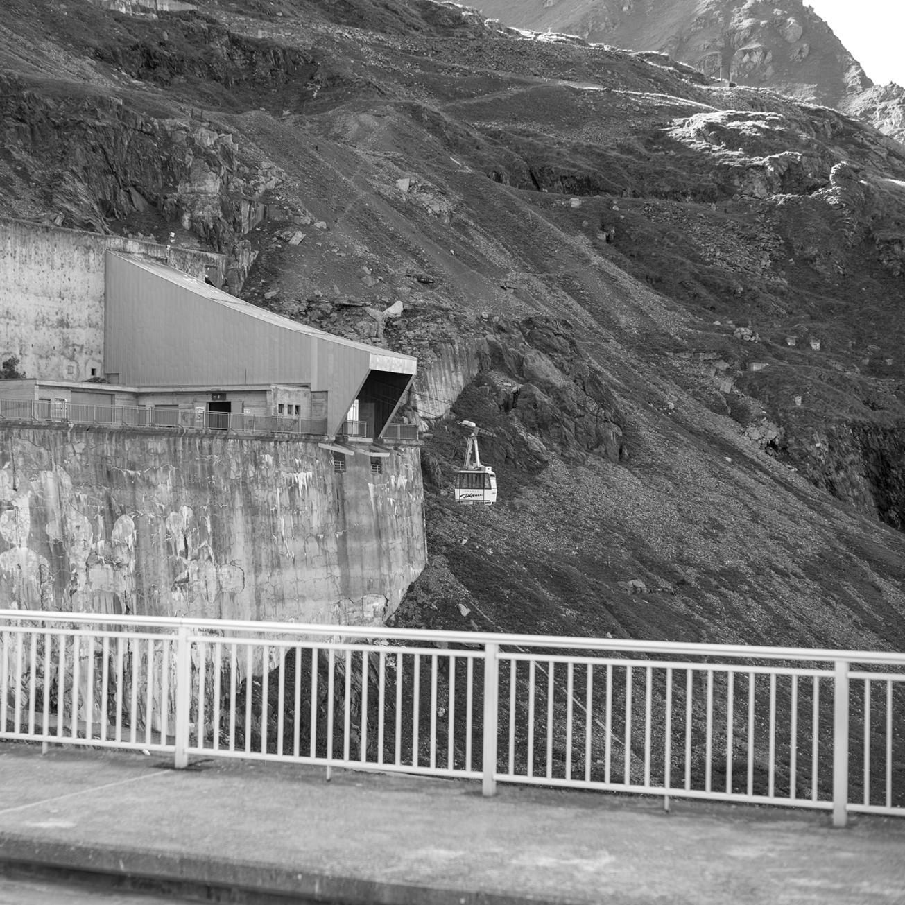 barrage des dix-26