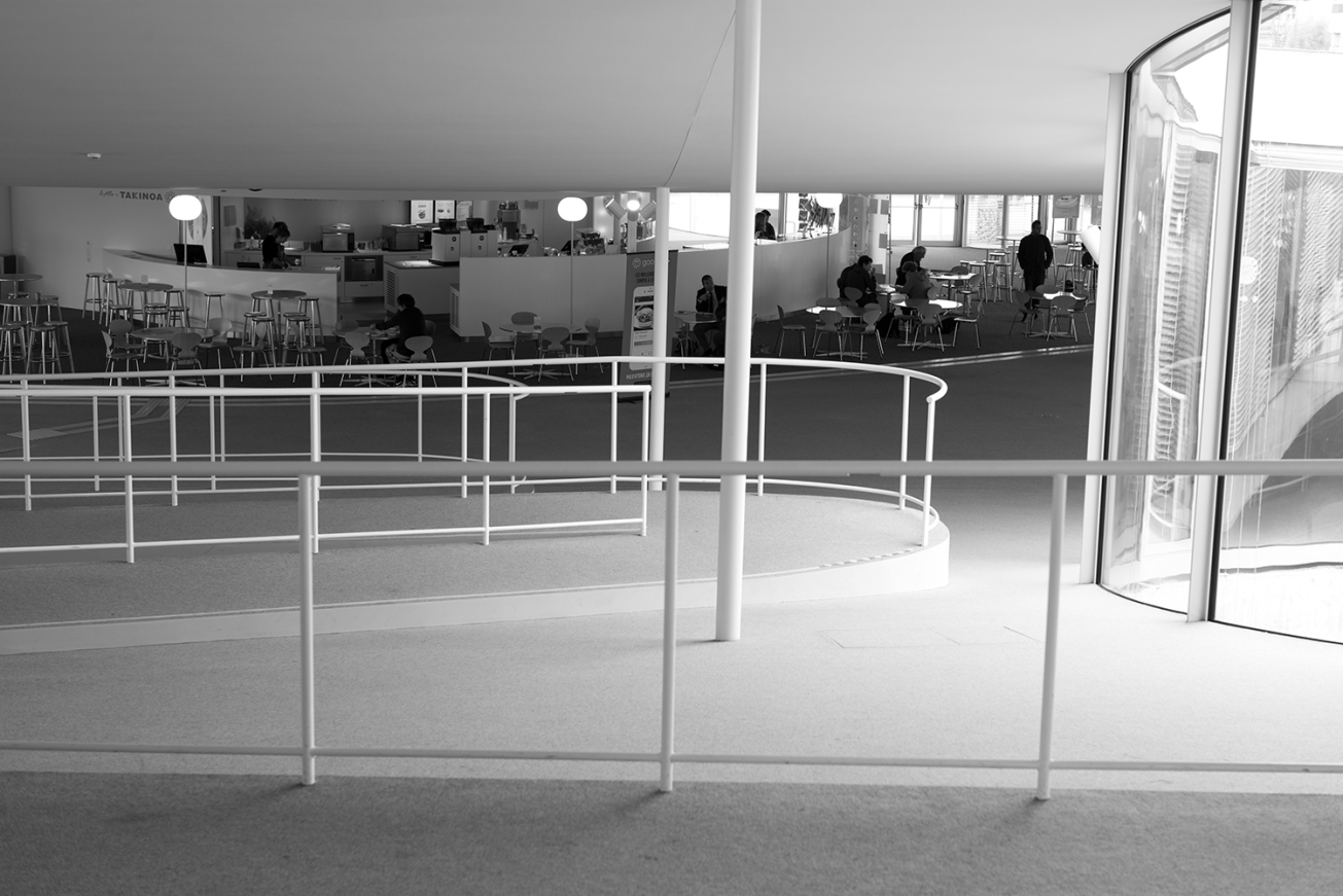 EPFL_SANAA-10