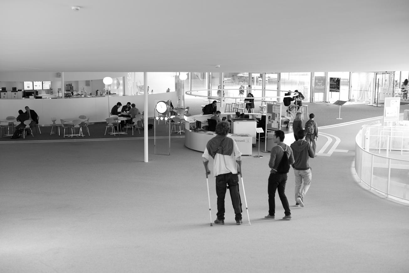 EPFL_SANAA-13