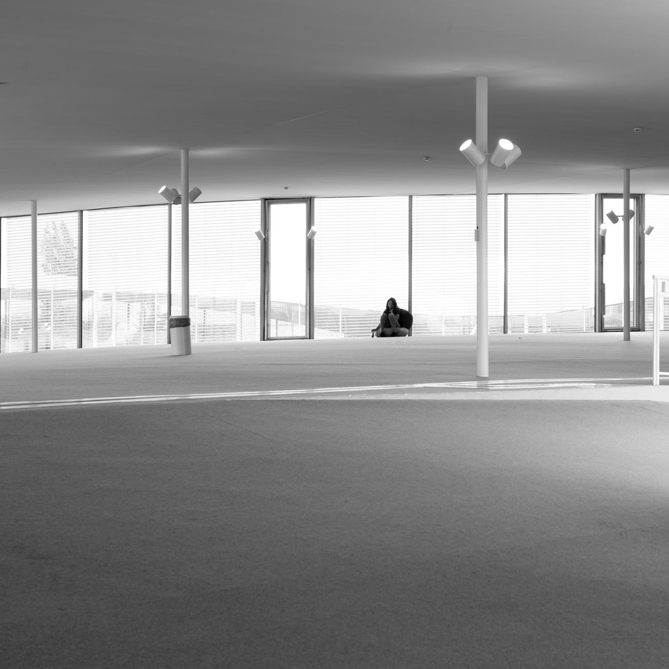 EPFL_SANAA-15