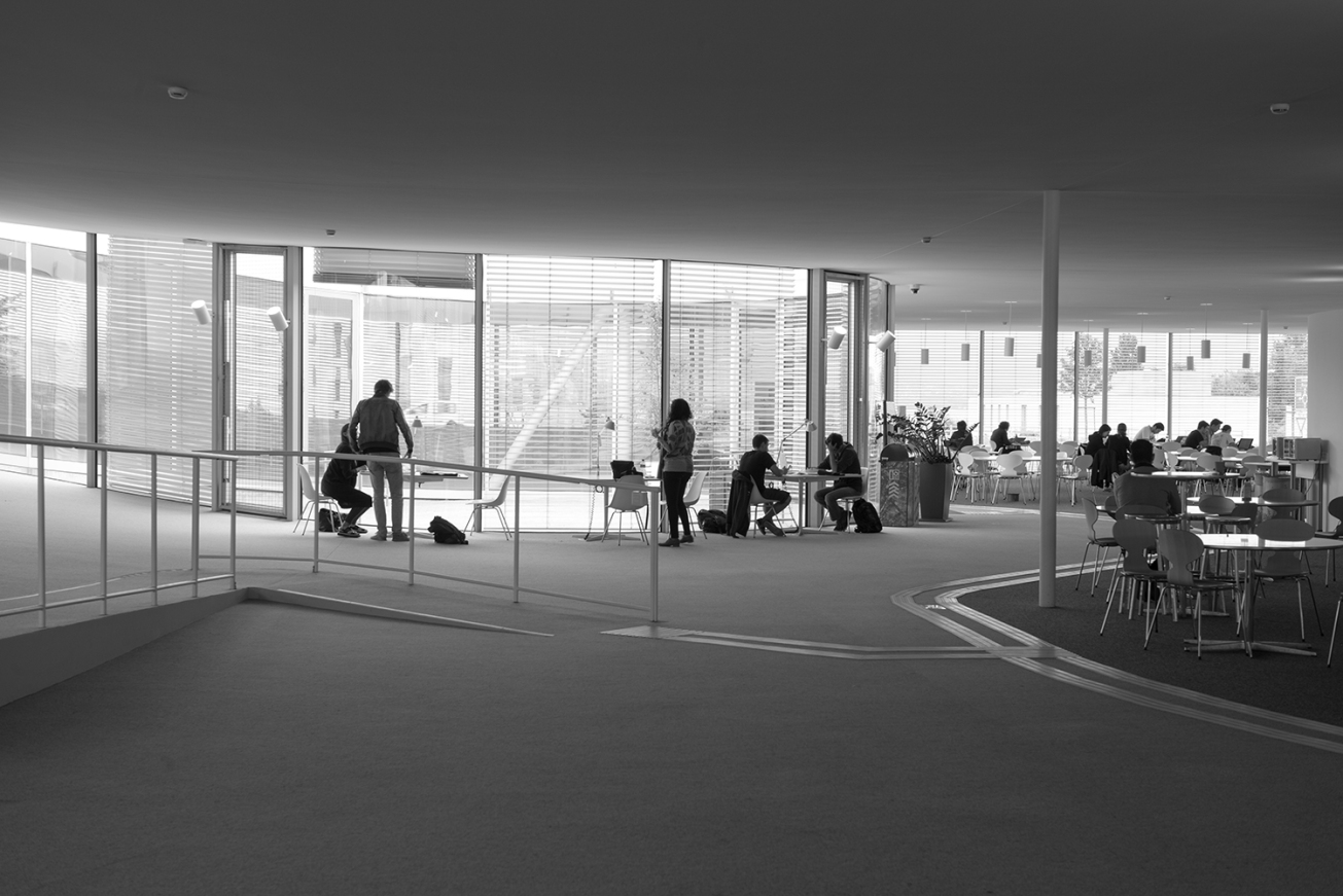 EPFL_SANAA-17