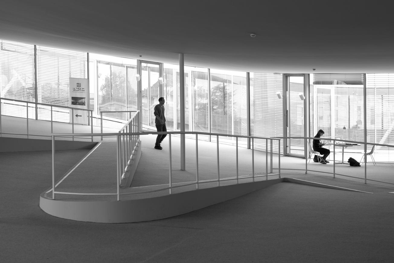 EPFL_SANAA-18