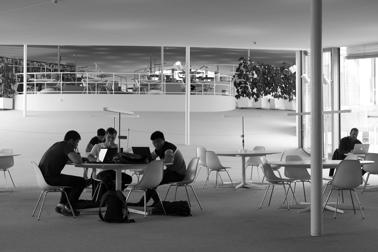 EPFL_SANAA-19