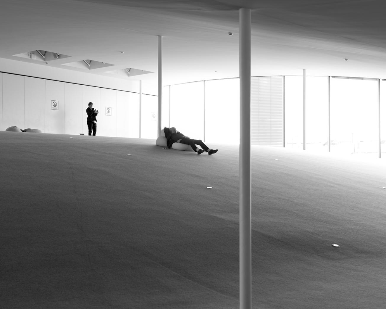 EPFL_SANAA-21