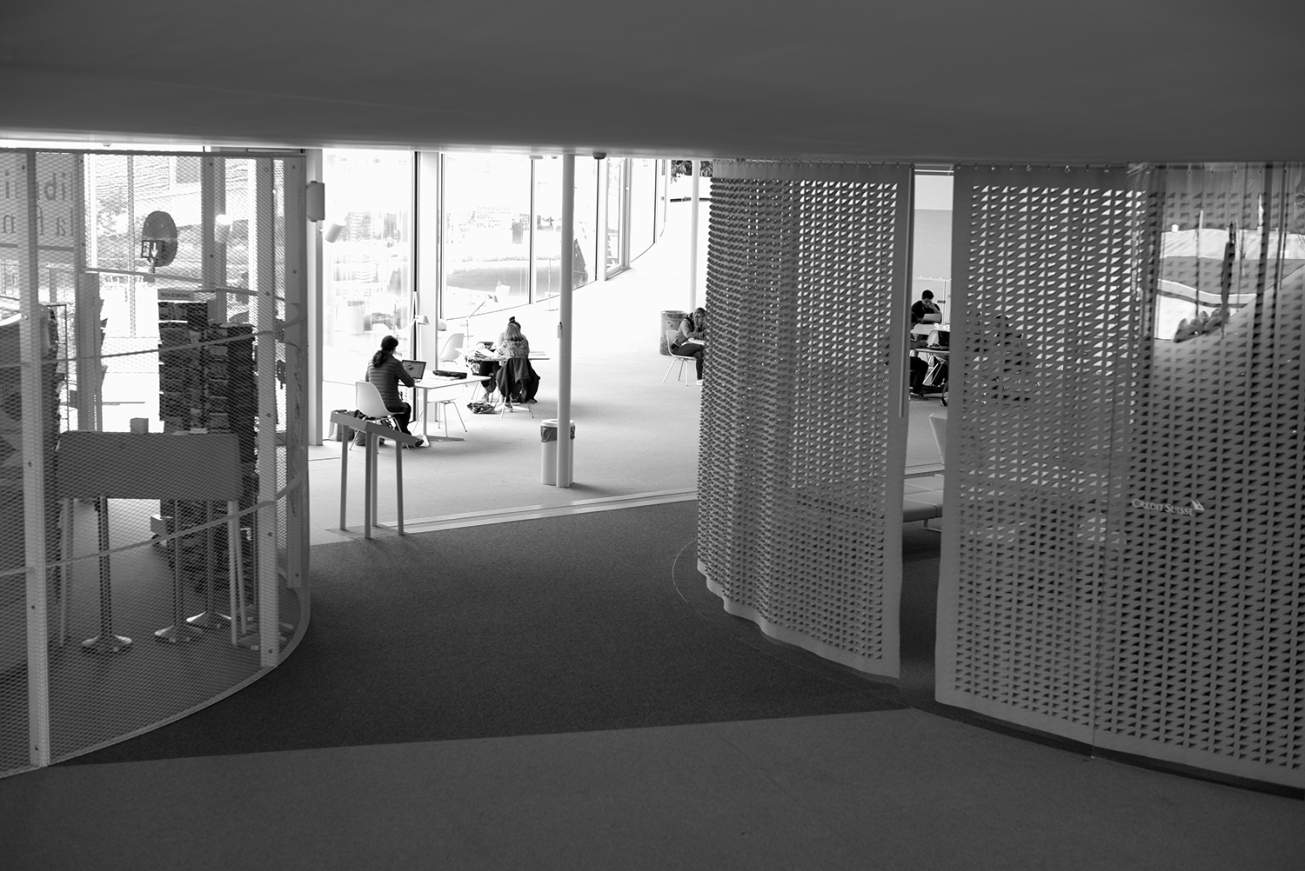 EPFL_SANAA-23