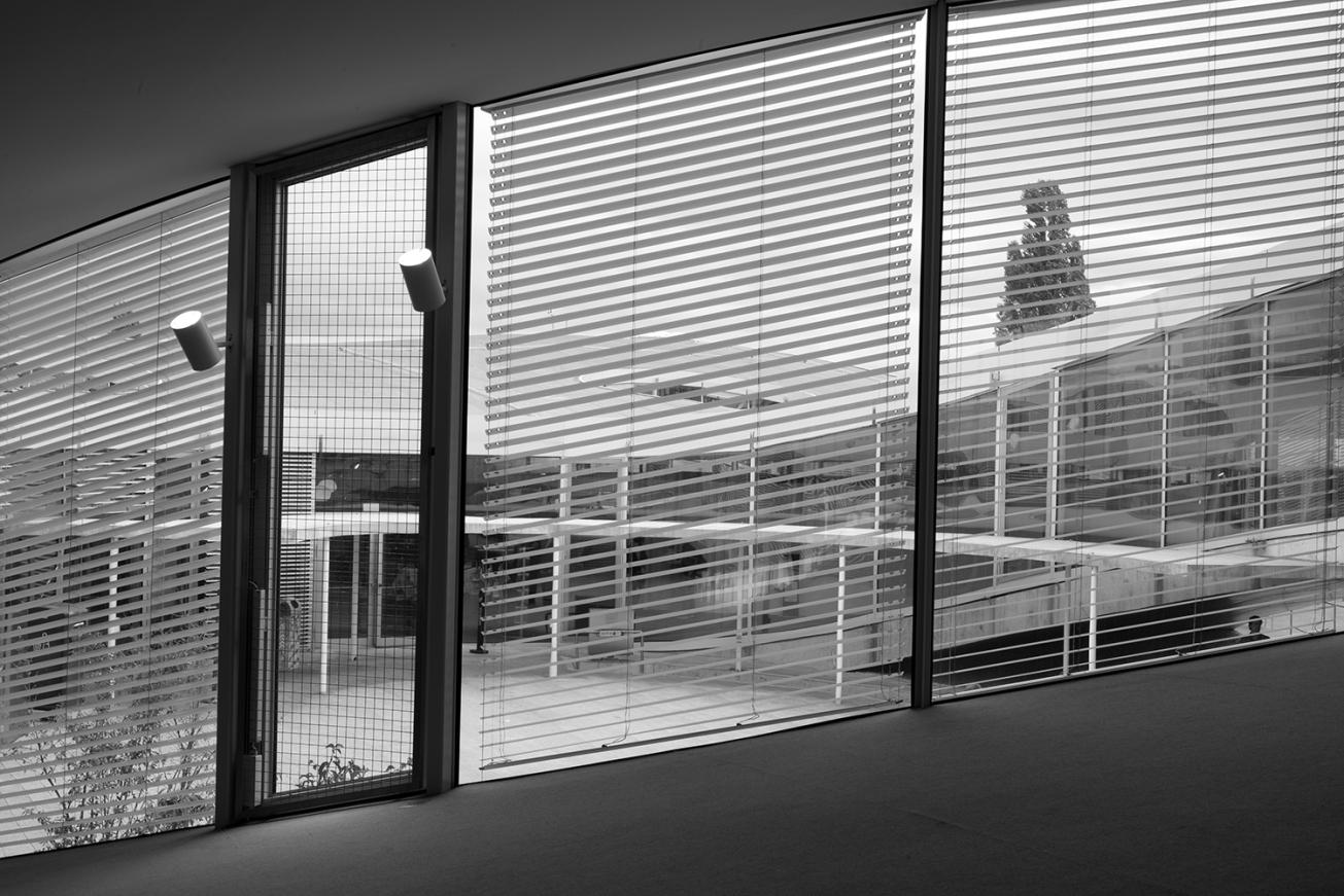 EPFL_SANAA-24