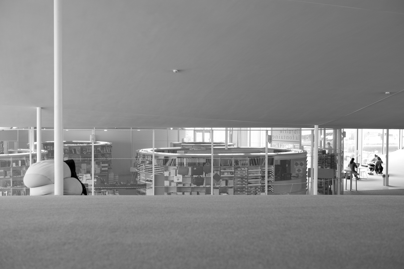 EPFL_SANAA-25