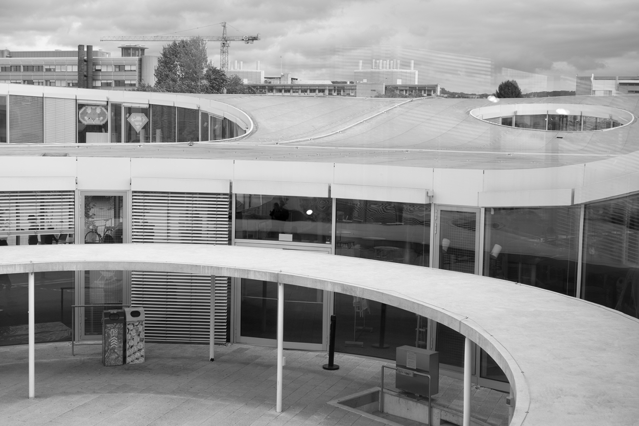 EPFL_SANAA-26