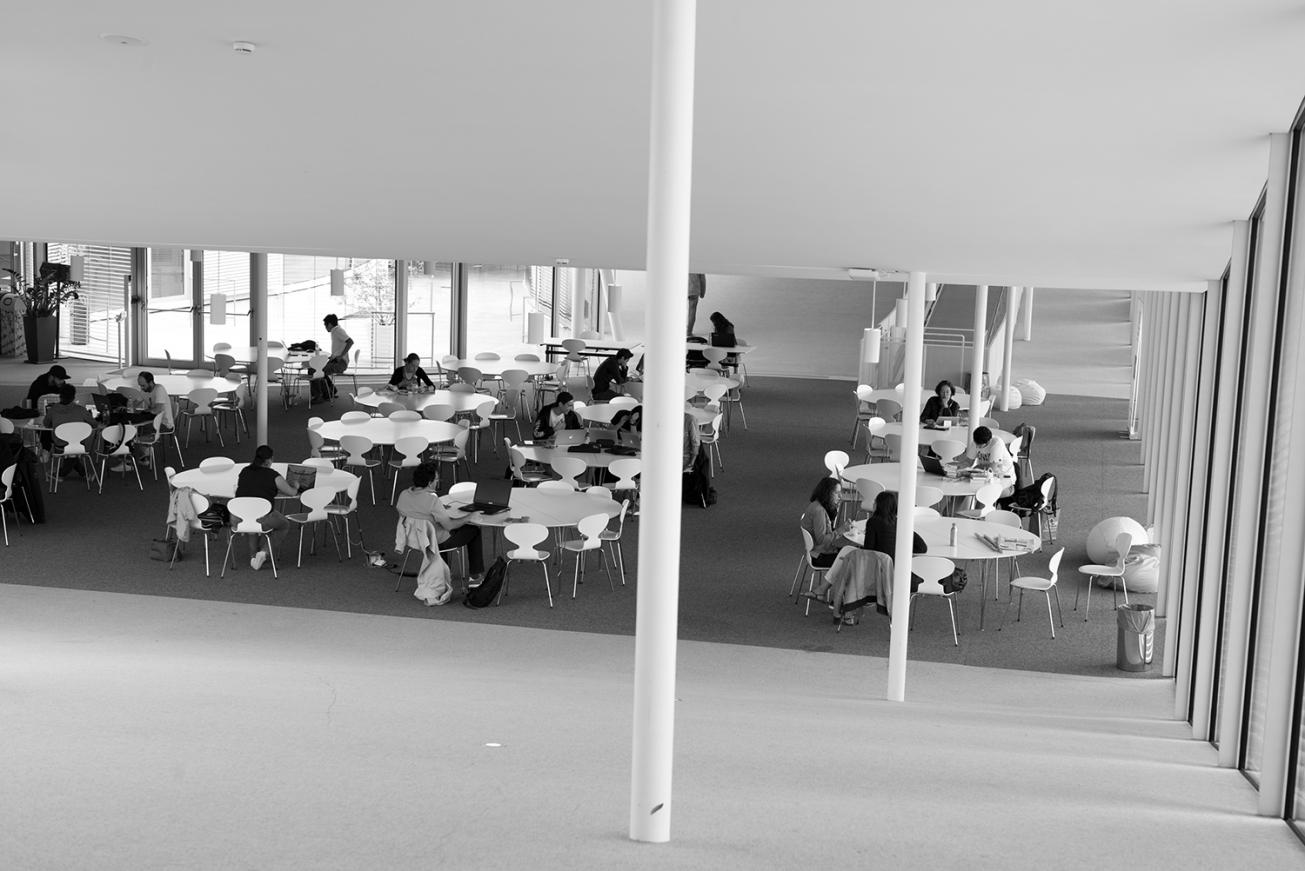 EPFL_SANAA-28